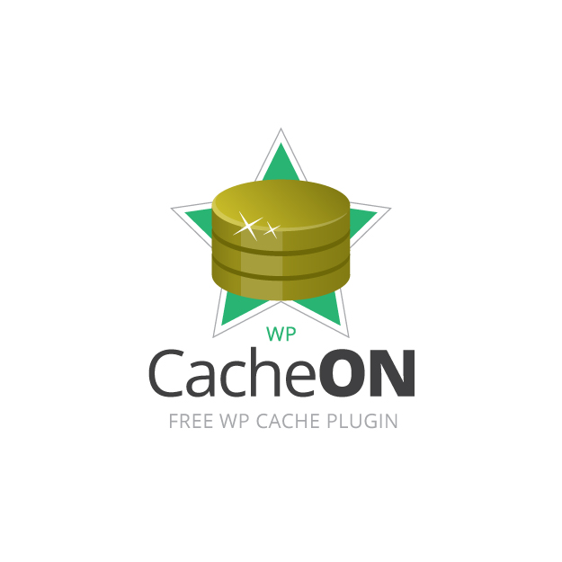 wpcacheon image