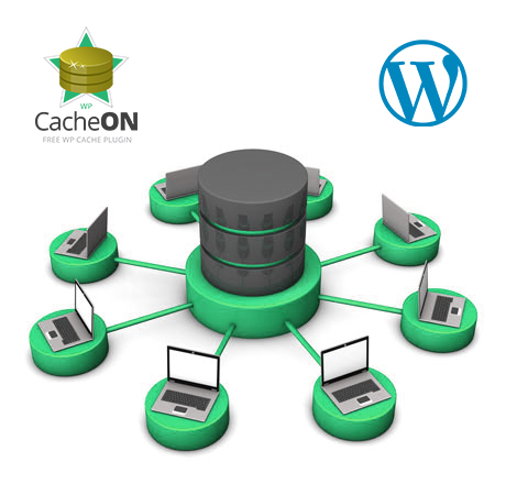 cover image for Day Two: WordPress database - what is this and how we can optimize it for better performance of your website?